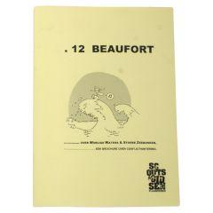 12 Beaufort