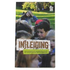 In}Leiding