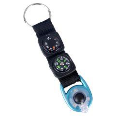 @ led, kompas, thermometer