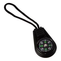 @ ritshanger kompas
