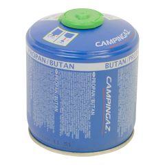 Gascartouche cv 300