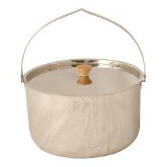 Hangkookpot 6,5 l