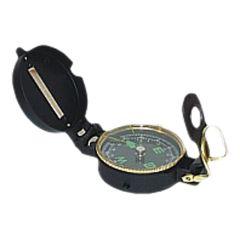 Kompas Rambler