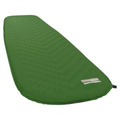 Slaapmat Thermarest Trail Lite Regular