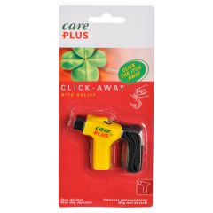 Click-away Care-plus