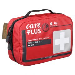 Ehbo-familie kit Care-plus