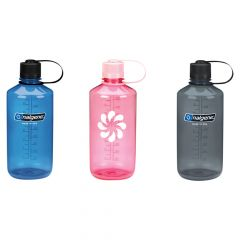 Drinkbus Nalgene narrow 500ml