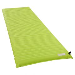 Slaapmat Thermarest Venture Air Regular