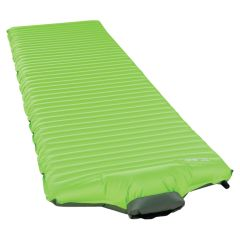 Slaapmat Thermarest All Season Large