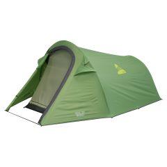 Vango Tent Soul 300 - driepersoons