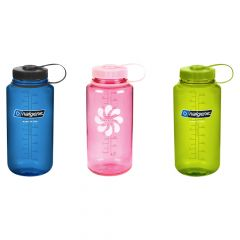 Drinkbus Nalgene wide 500ml