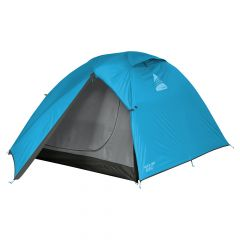 Vango Tent Rock 200 - tweepersoons