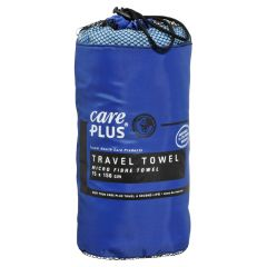 Handdoek sneldrogend large
