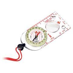 Kompas Suunto A30