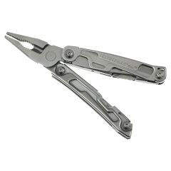 Leatherman Rev Tool