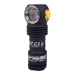Armytek elf c1 white light
