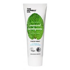 Tandpasta Humble brush mint 75 ml