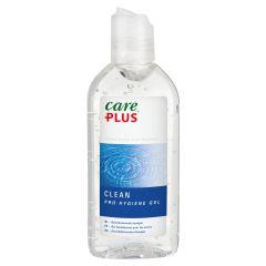 Handgel Clean - pro hygiene gel, 100ml