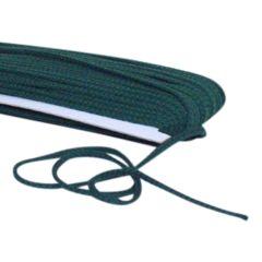 Cordel groen per meter