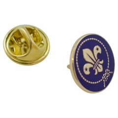 Pin scouts