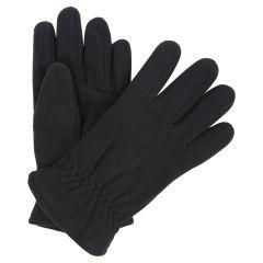 Handschoen fleece volwassenmaat