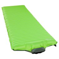 Slaapmat Thermarest All Season SV Regular