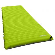 Slaapmat Thermarest Venture Air Large