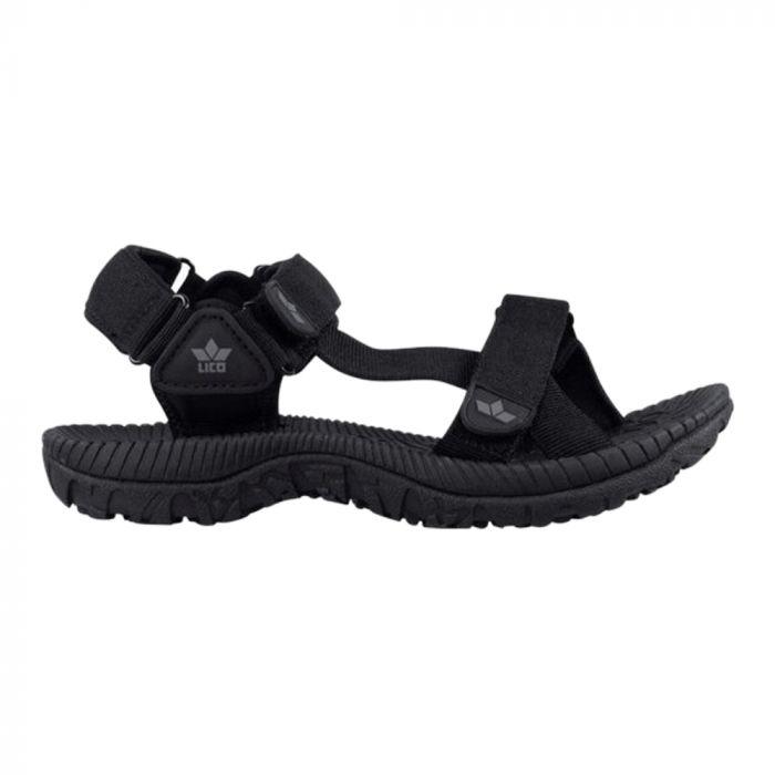 Sandalen onderhouden
