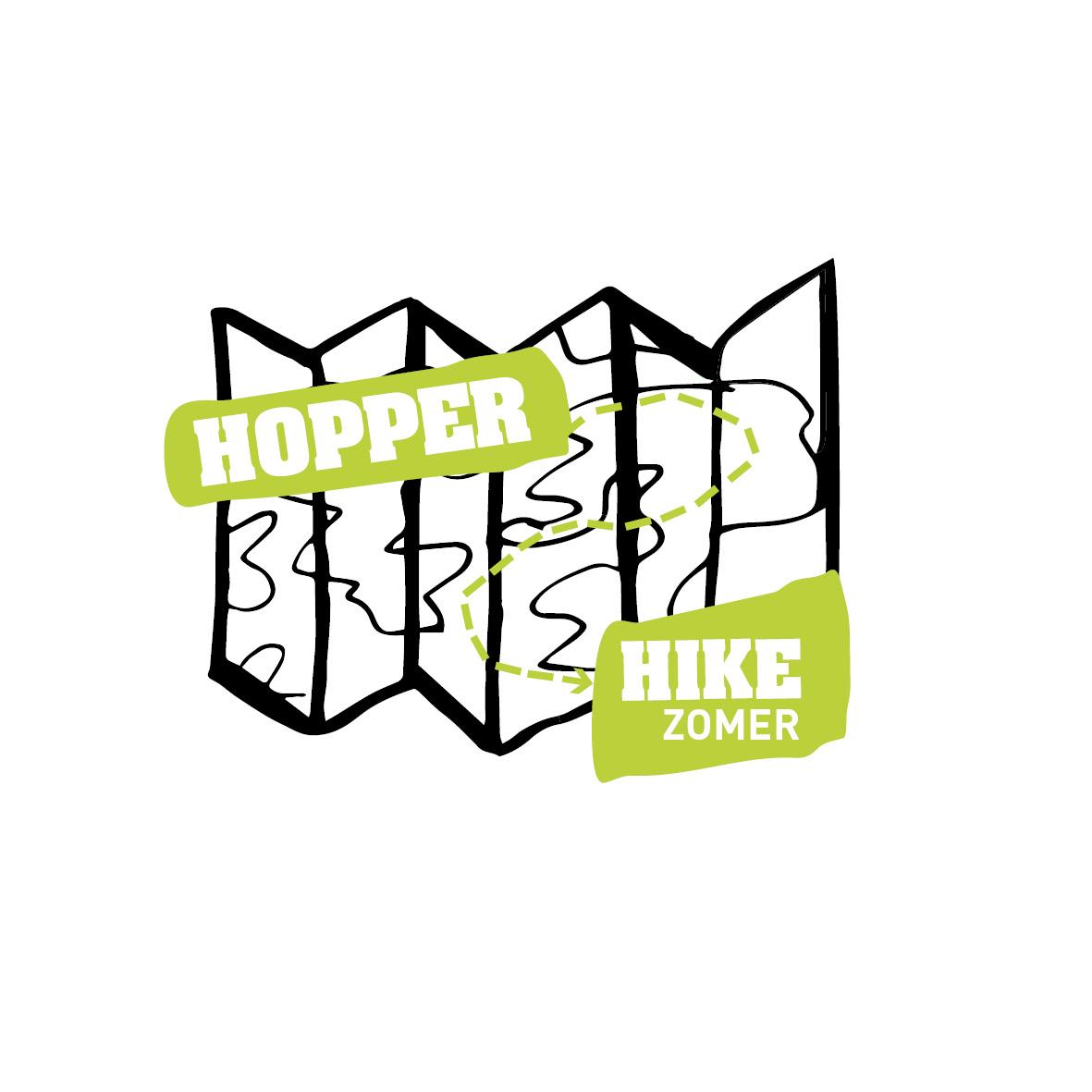 hopper-hike