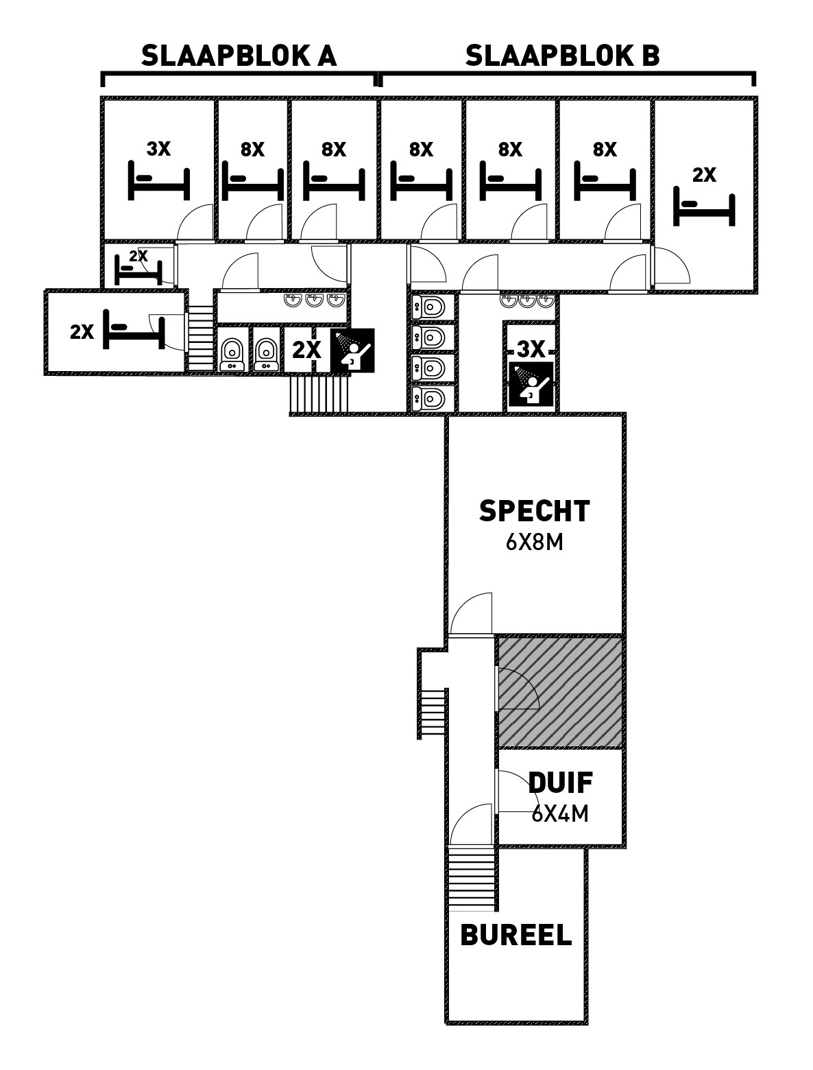 floorplan_2