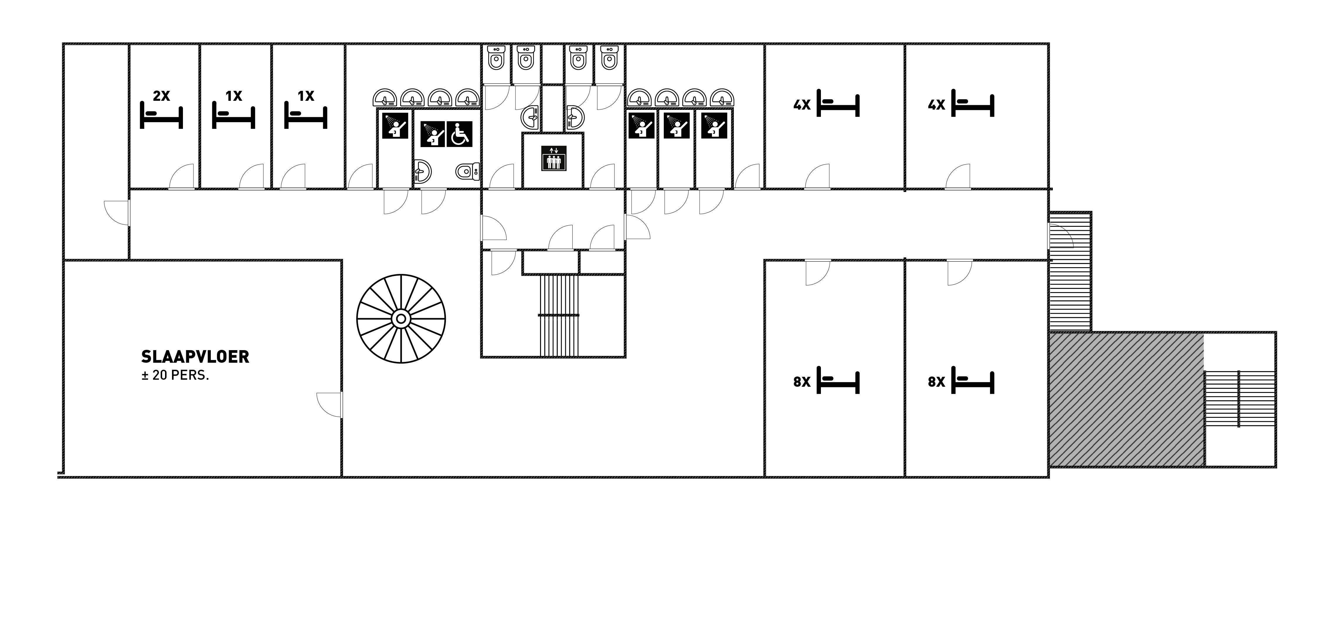 floorplan_4