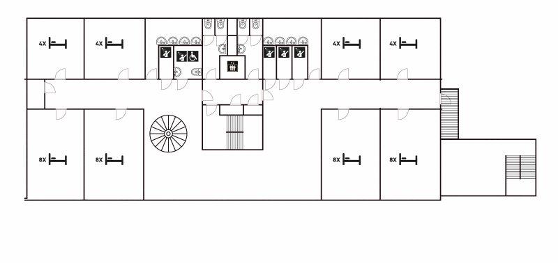floorplan_5