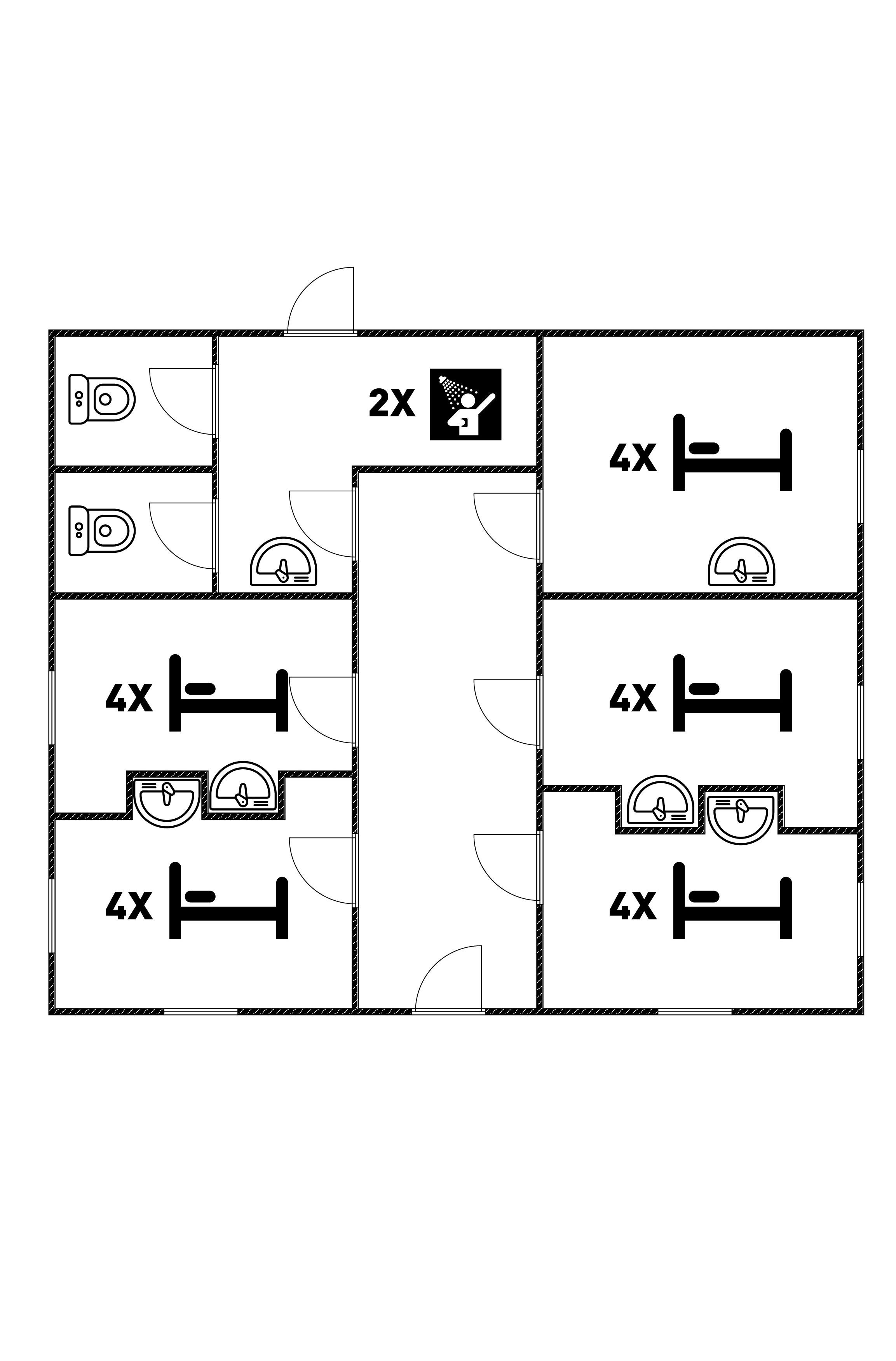 floorplan_1
