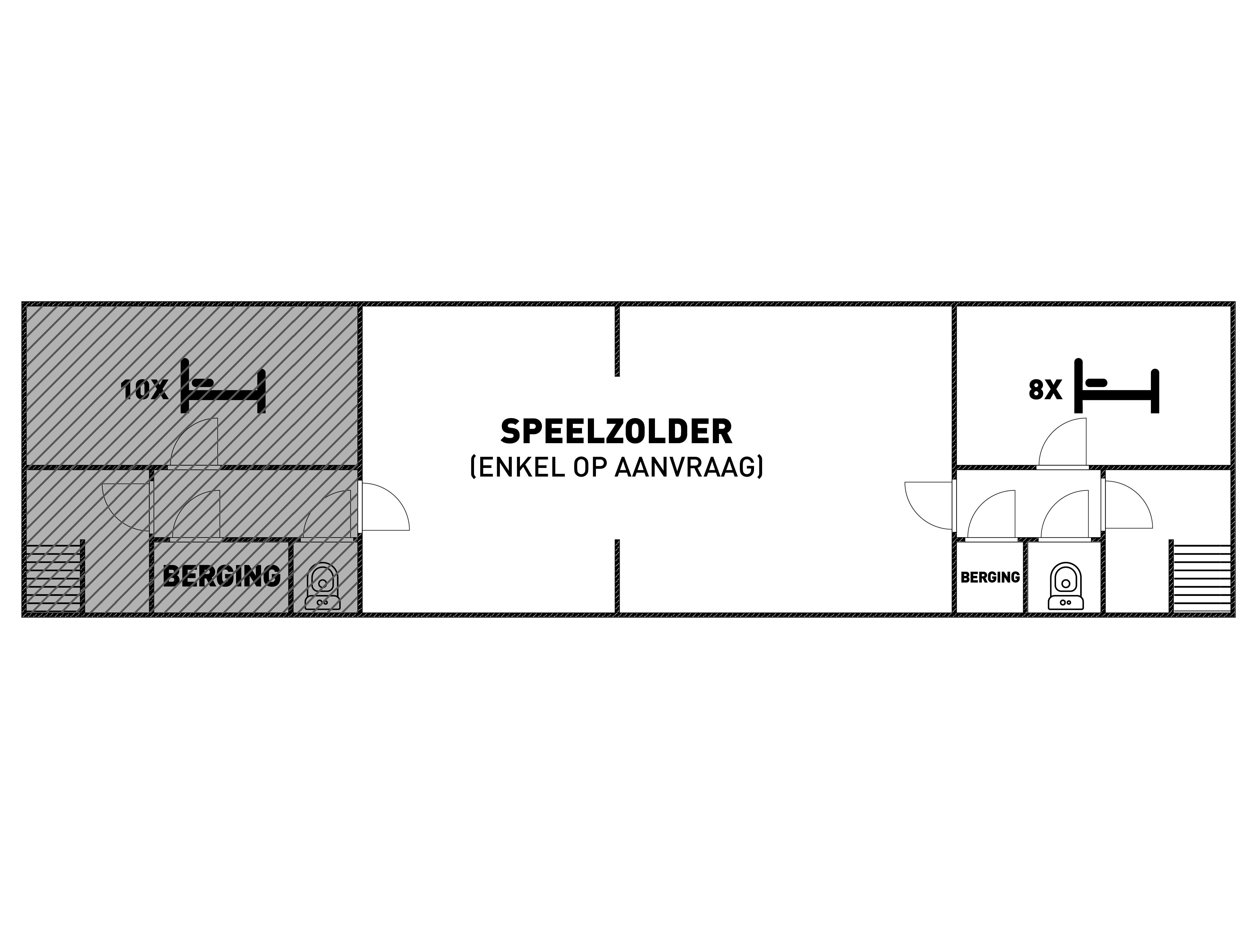 floorplan_3